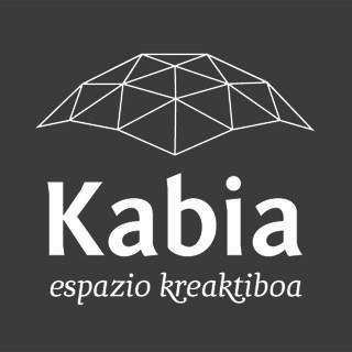 images/producto/imagen-corporativa/Kabia.jpg